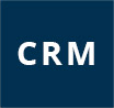 CRM and Vendor Relationship Management