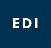 Heuristic EDI